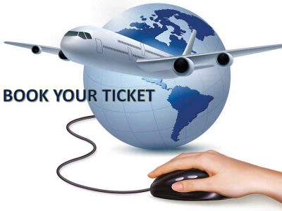 AL REEM-AIR TICKET (2)